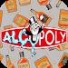 Download Alcopoly 1.8.2 APK