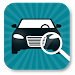 Download Проверка Авто ГИБДД, VIN, ОСАГО, штрафы, залоги 1.7.2 APK
