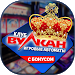 Download Игровые автоматы и игровые аппараты онлайн 1.8 APK