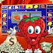 Download Игровые автоматы и слоты 3.3 APK