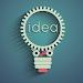 Download Идеи для бизнеса 1.2.0 APK