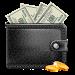 Download Интернет Деньги - заработок денег в Интернет 2.0.4 APK