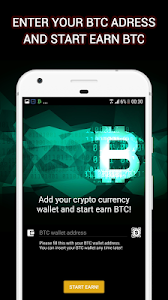 Download Bitcoin Crane - Earn Satoshi for free & BTC FAUCET 56 APK