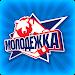 Download Молодежка: смотри и играй! 1.18.444 APK