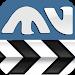 Download Музыка ВК и Видео вконтакте 0.1 APK