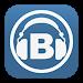 Download Музыка из ВКонтакте скачать 7 APK