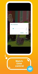 Download Moolt 2.20.1 APK