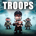 Download Pocket Troops: The Expendables 1.26.2 APK