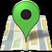 Download ПриватКарта 2.1.1 APK