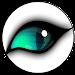 Download Психологические тесты в картинках с ответами 1.9 APK