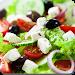 Download Рецепты салатов на каждый день 1.3.1 APK