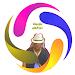 Download المحترف للإبداع التصميمي77 5.2.1 APK