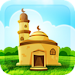 Download تعليم الأطفال الوضوء و الصلاة 1.7 APK
