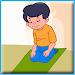 Download تعليم الوضوء والصلاة للاطفال 1.0 APK