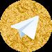 Download تلگرام طلایی T4.6.5-tl2.0.1 APK