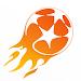 Download توب كورة - أحداث الكرة العالمية 1.3.33 APK