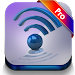 Download رمزالواي فاي مجانا 1.2.6 APK