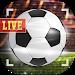 Download شاهد مباريات كاس افريقيا مجانا 1.0 APK