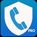 Download كاشف اسماء المتصلين بك 1.0 APK