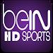 Download مباريات مباشرة بجودة عالية -HD 2.2.0 APK