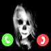 Download مريم تتصل بك 1.0 APK