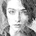 Download صورتك رسم - تحويل الصورة الى رسمة بالقلم الرصاص 1.8 APK