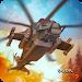 Download نداء الحرب 3: إمبراطورية الفولاذ | لعبة حربية 1.4.42 APK