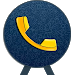 Download واتس اب بلس الجديد 1.0.2 APK