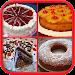 Download وصفات كيك وحلويات سهلة التحضير 1.9 APK