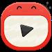 Download يوتيوب الأطفال 1.7 APK