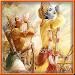 Download श्रीमद् भगवद् गीता: AUDIO 1.0.2 APK