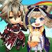 Download ぷちっとくろにくる 【かんたんアクションRPG】 2.3.30 APK