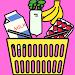 Download お買い物ゲーム 2.0A APK
