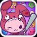 Download アクマッチ【無料】短時間で遊べる対戦パズルゲーム 2.0.5 APK