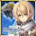 Download オルタンシア・サーガ -蒼の騎士団- 【戦記RPG】 3.55 APK