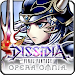 Download ディシディアファイナルファンタジー オペラオムニア 1.20.0 APK