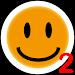 Download 太鼓さん大次郎2 1.1.5 APK