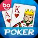 Download 博雅德州撲克 texas poker Boyaa 5.9.2 APK