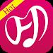 Download 心音樂 – 最夯情境聽歌神器 1.0.7.3 APK