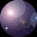 Download 星座運程 x 愛情配對 1.0.7 APK