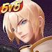 Download 決戰!平安京 3.44.0 APK