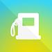 Download 油價公告 (下週油價預測、信用卡加油優惠、附近加油站) 2.10.3 APK