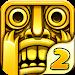 Download 神廟逃亡2-繁中升級版 1.12.0 APK