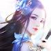 Download 紫青雙劍 1.4.7 APK