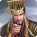 Download Three Kingdoms: Overlord 1.5.56 APK
