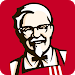 Download 肯德基 KFC 網路訂餐 (TW) 1.7 APK