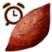 Download Sweet potato Alarm 2.8.15 APK