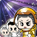 Download Tap Tap Soldier - Space War 1.38 APK