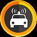 Download 더더더 - 단속,정체,사고정보를 공유하는 소셜교통정보 서비스! 2.7.3 APK