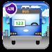 Download 시외버스(전국) 2.0 APK